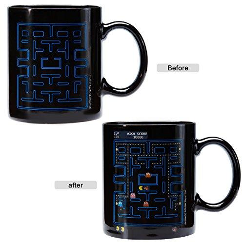 incutex-color-changing-mug-tasse-mit-thermoeffekt-farbwechseltasse-labyrinth