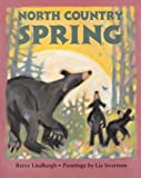 North Country Spring by Reeve Lindbergh (2007-04-23) bei Amazon kaufen
