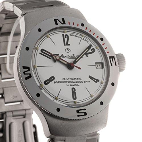 montre-militaire-russe-vostok-amphibien-060483-plongeurs-2416b-200-m-automatique