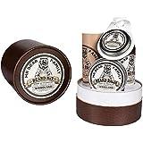 Mr. Bear Family Beard Kit (Woodland)