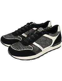 Gioseppo ONAMIST - Zapatos para mujer