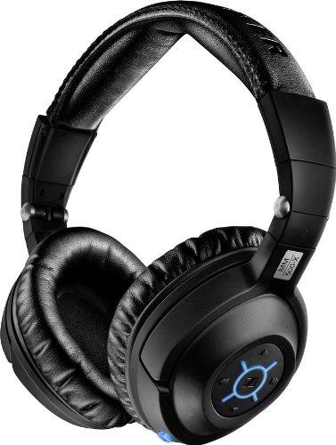 Sennheiser MM 500 X Bluetooth Stereo Kopfhörer -