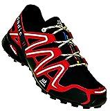 art 889 Neon Turnschuhe Schuhe Sneaker Sportschuhe Neu Herren, Schuhgröße:43