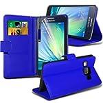 Sell-Ideas� Samsung Galaxy A3 Wallet...