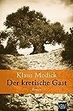 ISBN 3462051059