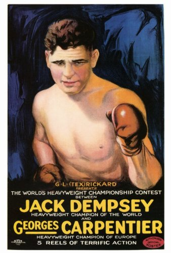 jack-dempsey-vs-georges-carpenter-poster-27-x-40-inches-69cm-x-102cm-1921