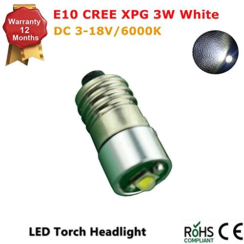 2-pcs-conversion-upgrade-e10-cree-led-bulb-petzl-head-torch-headlamp-zoom-duo-3w-200lm-3-18v-white