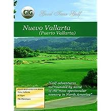 Good Time Golf - Puerto Vallarta/Nuevo Vallarta [OV]