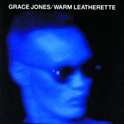 warm-leatherette-by-grace-jones-1990-06-15