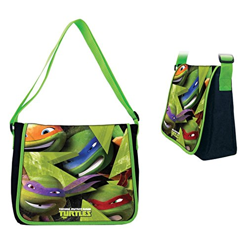 teenage-mutant-ninja-turtles-messenger-shoulder-bag