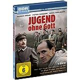 Jugend ohne Gott - DDR TV-Archiv