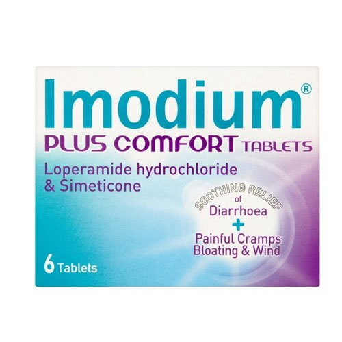 imodium-plus-comfort-tablets-6-capsules