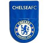 Nuevo Oficial Equipo De Fútbol Disco impositivo titulares, Chelsea FC