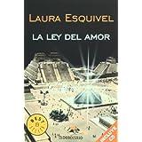 La ley del amor / The Law of Love