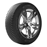 Winterreifen 205/55 R16 91H Michelin Alpin 5 M+S...