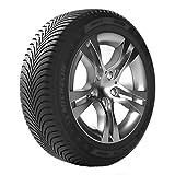 'Michelin Alpin 5XL 225/45R174517