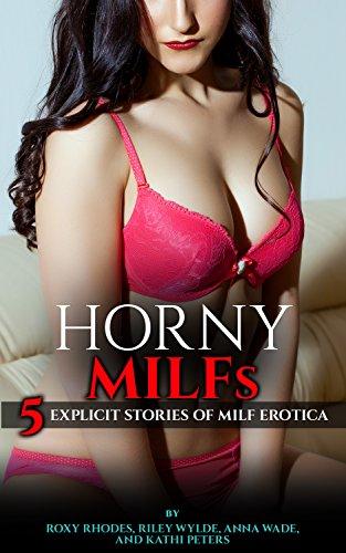 Milf Stories Juicy Sex Stories