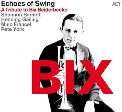 bixa-tribute-to-bix-beiderbecke