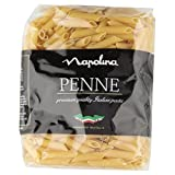 Napolina Penne Pasta, 1 Kg