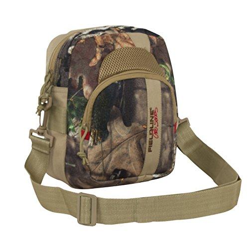 fieldline-mens-mossy-oak-breakup-country-pro-accessory-pouch-beige-one-size-by-fieldline