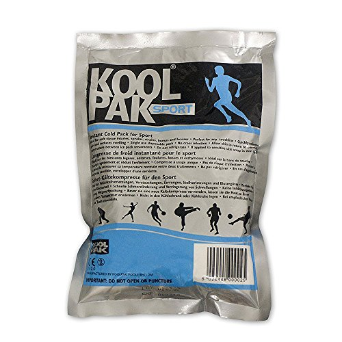 koolpak-sports-instant-cold-ice-packs-sports-injury-first-aid-pain-relief-x40-packs