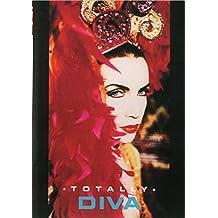 Annie Lennox : Totally Diva
