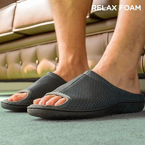 zapatillas-de-casa-relax-air-flow-sandal-s