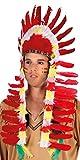 Boland 60705 - Indianerschmuck Coyote