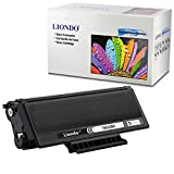 Liondo Toner kompatibel zu Brother TN-3280 HL-5340D 5350DNLT 5370DW 5380DN DCP-8070D 8085 MFC-8370N 8380 8880DN 8890DW