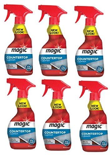 countertop-magic-magic-countertop-cleaner-spray-414ml-14oz-x6