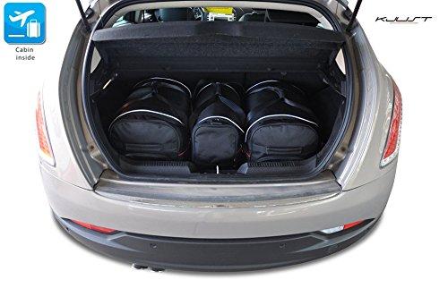car-bags-auto-taschen-masstaschen-rollentaschen-lancia-delta-iii-2008-kjust