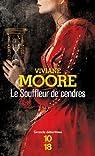 Le Souffleur de cendres par Moore