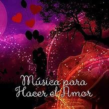 Paraíso de Amor