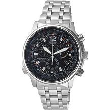 Citizen AS4020-52E - Reloj