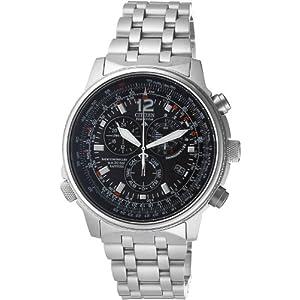 Citizen AS4020-52E – Reloj