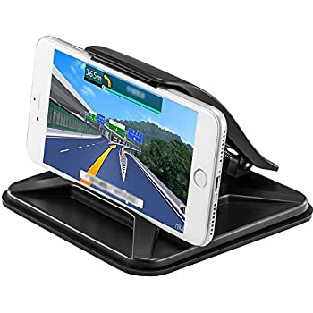 Car Phone Holder For Samsung Galaxy S8 Note 8 SKYBABA Holders Dashboard Mount Cradle IPhone X Plus 7 6 6s