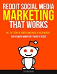 Reddit Marketing provides a rock-solid digital marketing strategy for tapping into the world of reddit.Learn about new platforms and drive tons of organic traffic free.  * NO BUSINESS EXPERIENCE NEEDED* NO CURRENT EXPERTISE REQUIRED* NO TECHNICAL SKI...