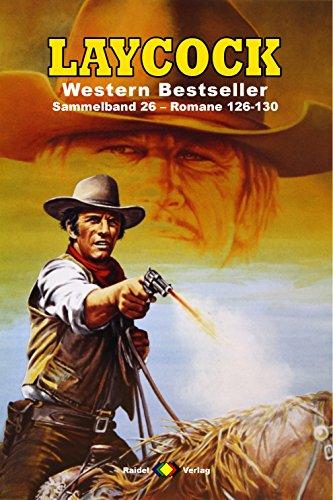 laycock-western-sammelband-26-romane-126-130-5-western-romane