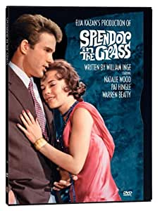 Splendor in Grass [DVD] [1961] [Region 1] [US Import] [NTSC]