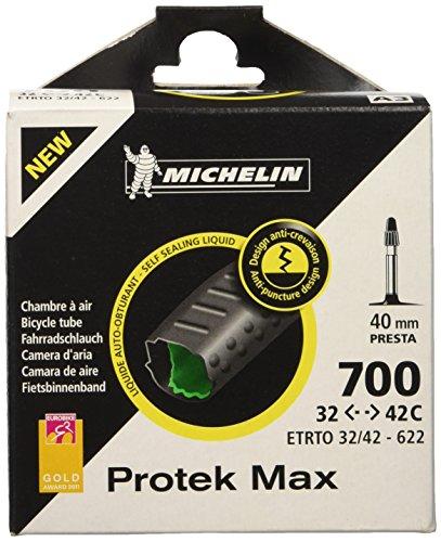 michelin-schlauch-protek-max-a3-presta-40-schwarz-etrto-32-42-622