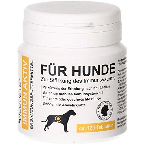 vicupetsr-immun-aktiv-tabletten-fur-hunde-starkt-abwehrkrafte-und-immunsystem-mit-vitamin-d3-vitamin