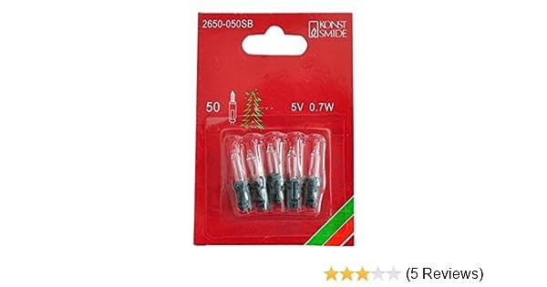 Sulion Jalon Deckenventilator mit Zeitschaltuhr AC LED