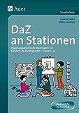 ISBN 3403079414