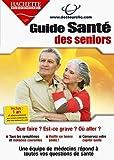 Guide Santé Sénior