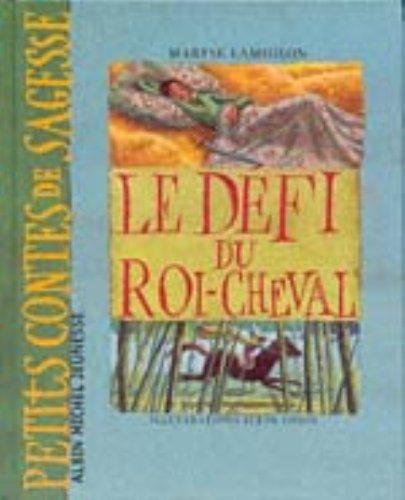 """<a href=""""/node/24932"""">Le défi du roi-cheval</a>"""