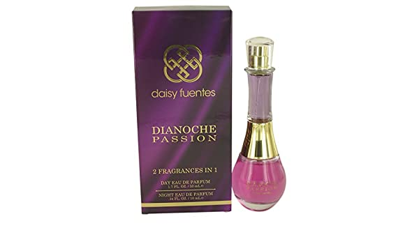 Dianoche Passion by Daisy Fuentes 1.7