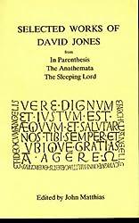 Selected Works of David Jones