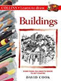 Collins Learn to Draw – Buildings