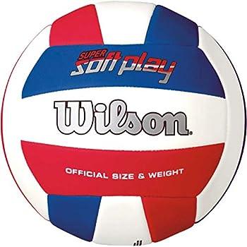 WILSON Super Soft Play...