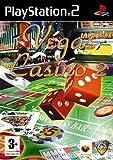 Cheapest Vegas Casino 2 on PlayStation 2
